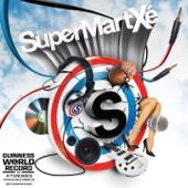 Supermartxé