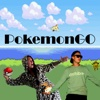Pokemon Go - Single