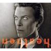 Bowie David