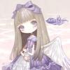 Siawase Ni Naritai / Yumeiro No Alice - EP