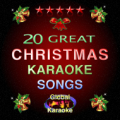 20 Great Christmas Karaoke Songs