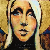 Sing of Mary