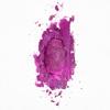 Feeling Myself (feat. Beyoncé)