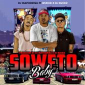 [Download] Soweto Baby (feat. Wizkid & DJ Buckz) MP3