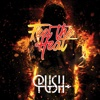 Feel the Heat - Single