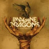 Smoke + Mirrors (Deluxe), Imagine Dragons