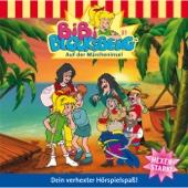 Folge 31 - Auf der Märcheninsel