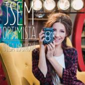 Jsem optimista - Olga Lounova