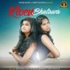 Kiven Bhulawa - Single