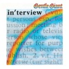 Interview (2012 Remaster)