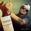 Domnișoare (feat. Zhao & Spike) - Single, Maximilian