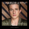 One Call Away (Lash Remix) - Single, Charlie Puth