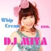 Whip Cream - Single