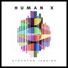 Human X