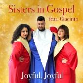 Joyful, Joyful (feat. Giacinto)