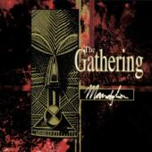 Strange Machines - The Gathering