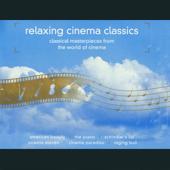 Le nozze di Figaro, K. 492, Act 3: Canzonetta sull'aria (Contessa, Susanna)