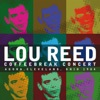Coffee Break Concert - Live & Remastered - Agora Ballroom, Cleveland OH 3rd Oct 1984 (Remastered) [Live], Lou Reed
