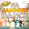 Da Jammies Dance - Single
