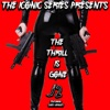 The Thrill Is Gone (Epic Trailer Version) [feat. Casey Hensley] - Single