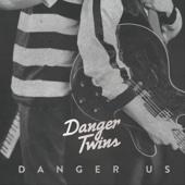 Like a Champion - Danger Twins Cover Art