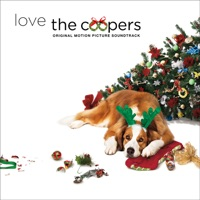 Love the Coopers - Official Soundtrack