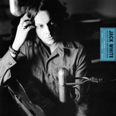 Acoustic Recordings 1998-2016 - Jack White
