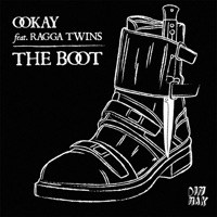 OOKAY - The Boot