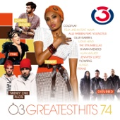 Various Artists - Ö3 Greatest Hits, Vol. 74 Grafik