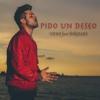 Pido un Deseo (feat. Ángeles Arboleda) - Single