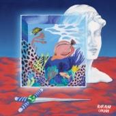 Agar Agar - Cuidado, Peligro, Eclipse artwork
