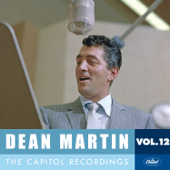 Dean Martin: The Capitol Recordings, Vol. 12 (1961)