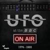 On Air: At the BBC 1974-1985 (Live) ジャケット写真