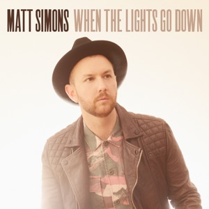 Matt Simons - Catch And Release
