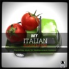 My Italian Summer: Pop & Easy Listening Music for Mediterranean Holidays