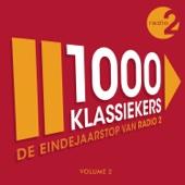 Radio 2 - 1000 Klassiekers Vol. 2