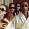 G I R L, Pharrell Williams