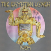 1984 - The Egyptian Lover