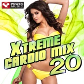 Xtreme Cardio Mix 20 (60 Min Non-Stop Workout Mix140-155 BPM)