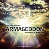 The Sounds of Armageddon - EP