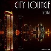 City Lounge 2016
