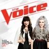 It's My Life (The Voice Performance) - Single, Alex Kandel & Kota Wade