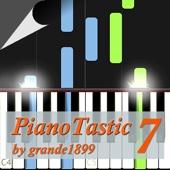 OMFG Hello (Piano Cover)