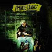 Frankie Chavez - EP