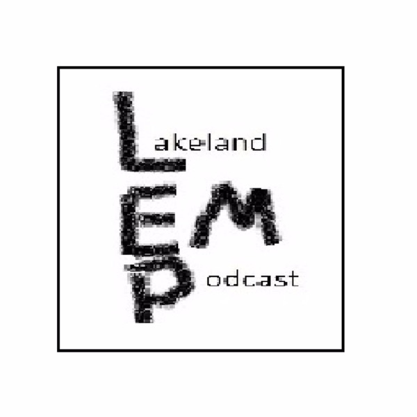 Lakeland Health EM Podcast