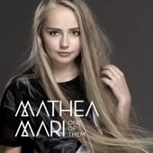 Mathea-Mari - One of Them artwork