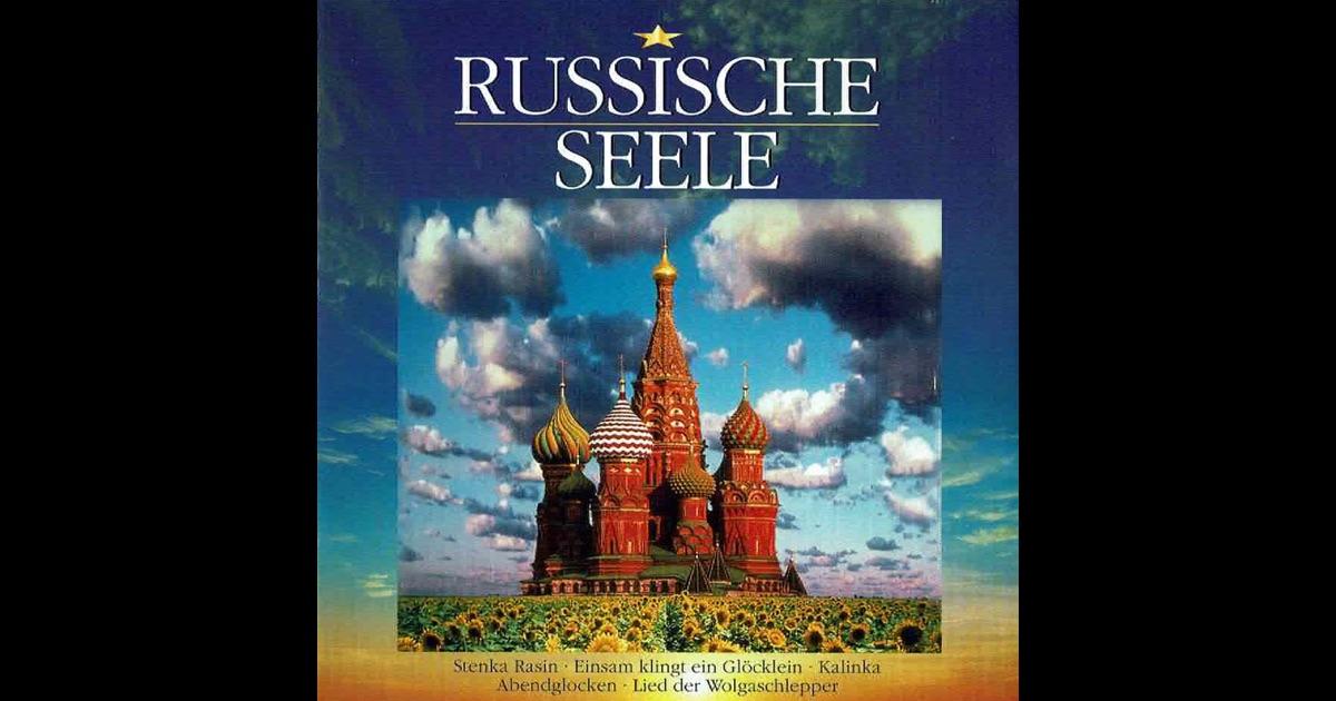 Russische, musik kostenlos und legal runterladen
