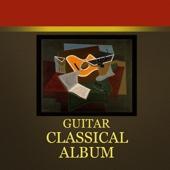 Classic Guitar Album Vol1