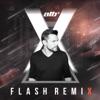 Flash X (The Remixes) - EP