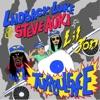 Turbulence (feat. Lil Jon)